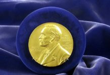 Is Trump Complicit in Fake Nobel Prize Nomination