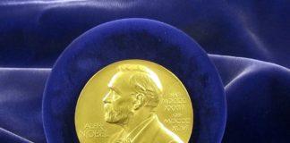 Is Trump Complicit in Fake Nobel Prize Nomination