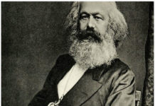 Karl Marx- The Revolutionary Thinker