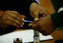 New Electoral Policies for Elections in India