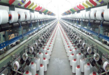 Policies to help Indian Textile Industry