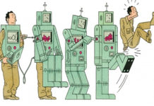 What is the Future of Work