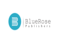 Blue Rose: Tenacity to Blossom the Rose
