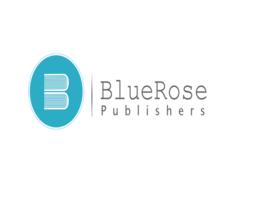 Blue Rose: Tenacity to Blossom the Rose
