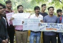 CBSE Paper Leak exposes our Hollow Education System