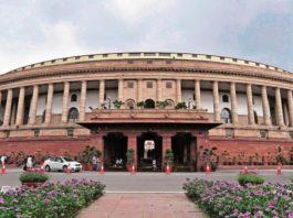 India's Parliamentary Attendance An Analysis