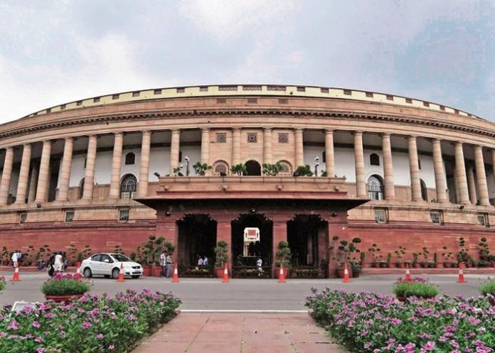 India's Parliamentary Attendance An Analysis