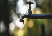 Indian Taps to run Dry