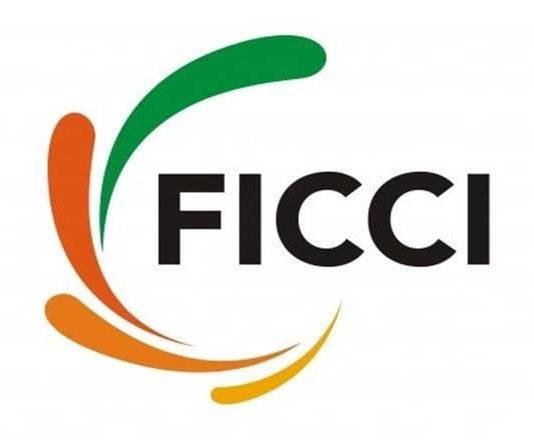 FICCI report unveils multi-pronged agenda to reinvigorate BIMSTEC