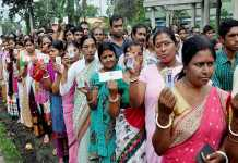 BJP's Citizenship Fiasco and Identity Politics of Assam