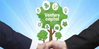 Consumer Packaging Goods gaining interest among Venture Capitalists
