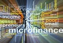 MFIs not given enough funding