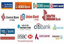 The Emergency in Indian Banking