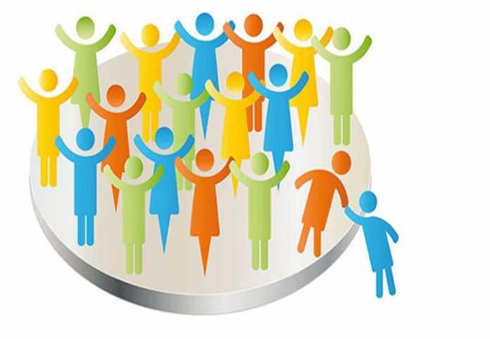 Local communities start takaful-like health insurance plan-TPT