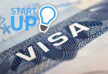New Visa Programme: UK to Launch 'Startup Visa for Entrepreneurs