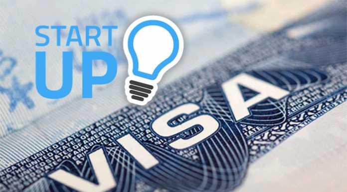 New Visa Programme: UK to Launch 'Startup Visa for Entrepreneurs