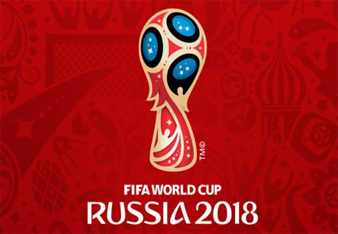 Russia's Dependence on the FIFA World Cup