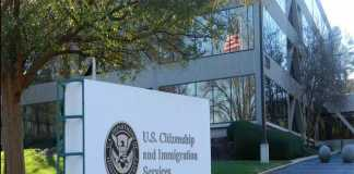 US Visa: More Than Three-Fourths of Indians are Waiting for Green Cards