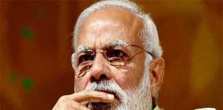 Why PM Modi's Silence on Shujaat Bukhari's Martyrdom is Threatening to Democracy