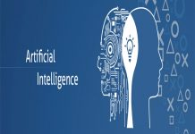 Can India Lead the Artificial Intelligence era?