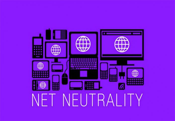 Indian Telecom commission approves net neutrality