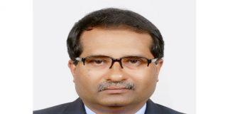Lobbying is important in Public Policymaking: IIMC Professor