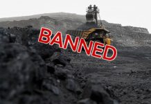 SC on Pet Coke Import Ban: People's Health Is More Important