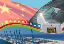 Secrets of Sino-Pak 'All-weather and strategic partnership'