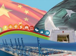 Secrets of Sino-Pak 'All-weather and strategic partnership'