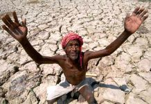 The agrarian distress and India's policy paralysis