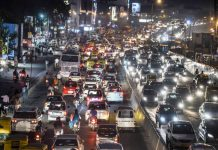 Will AAP's new timeline to solve Delhi's traffic mess, help?