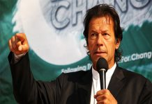 Will Imran Khan Be Able to Clean-Sweep Pakistan's Problems