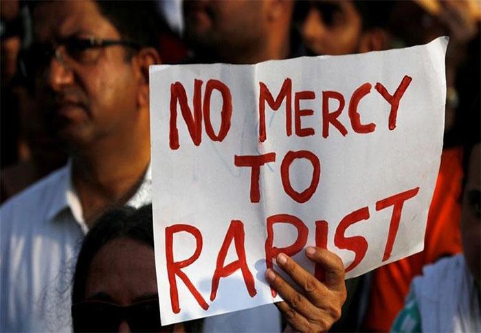 कठुआ बलात्कार मामला: कॉल और बैंक खातों के रिकार्ड से सामने आई सच्चाई