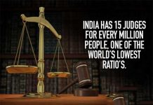 OUR FRACTURED JUDICIAL SYSTEM