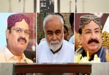Pak Elections: 3 Hindu Candidates are elected in Majority Muslim Area of Sindh