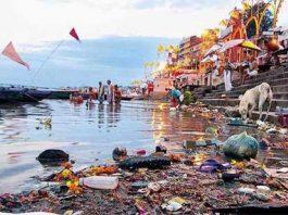Save Ganga: When will Ganga be cleaned?