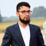 Emmad Ahmad Khan