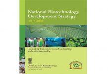 Andhra Pradesh as Bio-Tech Destination