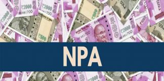 Bank NPAs: A 5Ws-2Hs Analysis