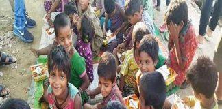 Education needs 'nationalization' ...