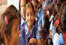 How Development Impact Bond Enhances Girls' education
