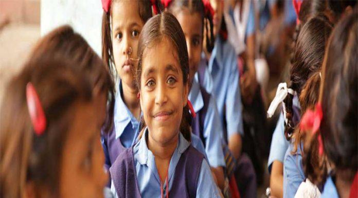 How Development Impact Bond Enhances Girls' education