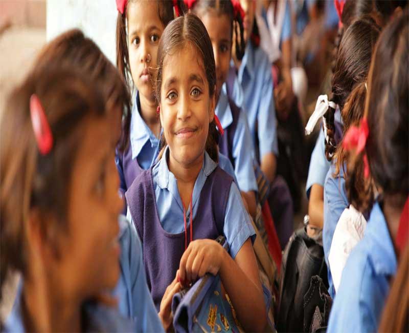 India: World's First Development Impact Bond