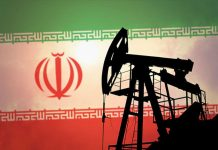 India Buckles Under US Pressure: Zero Iran Oil