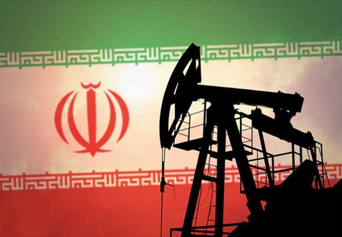 India Buckles Under US Pressure: Zero Iran Oil