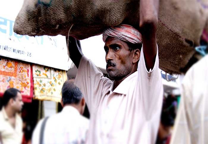 India Needs Progressive Policies for Workers Welfare, Safety and Rights