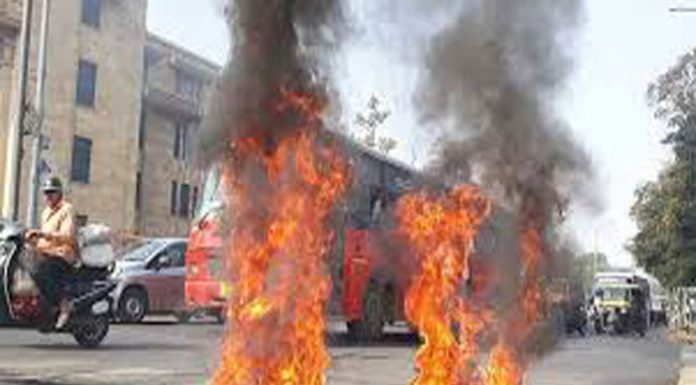 Kasganj Violence: Independent Report Exposes Lapses in Police Investigation