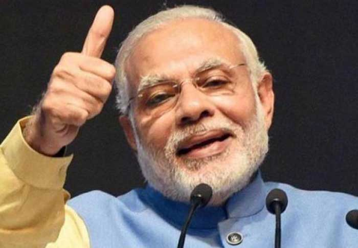 Modi's poll promises: Where do we stand after 4+ years?