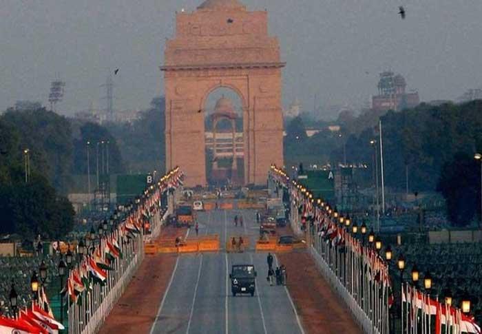 रिपोर्ट: विश्व की शीर्ष महानगरीय अर्थव्यवस्थाओं में दिल्ली 6वें स्थान पर