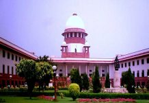 Supreme Court decriminalizes adultery